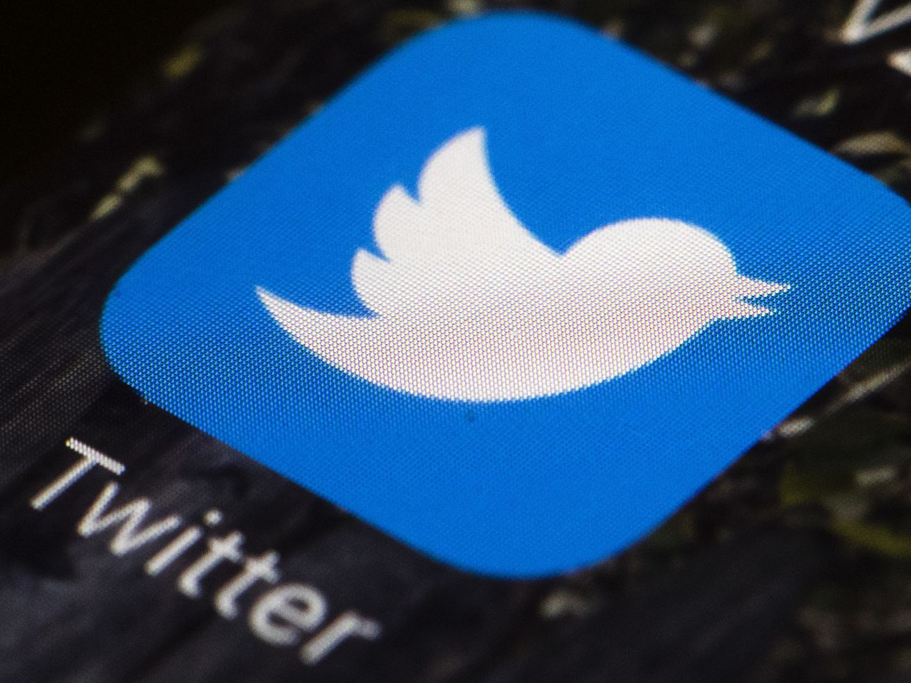 Twitter's new Super Followers feature will give users a chance to a make profit