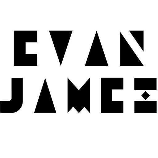 EvanJamesAudio