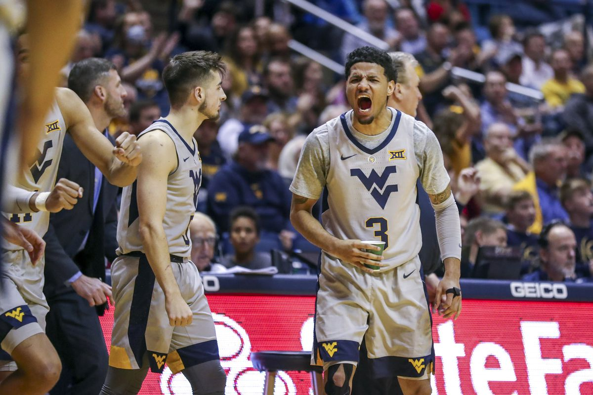 West Virginia extends win streak with Youngstown State beatdown - The Smoking Musket