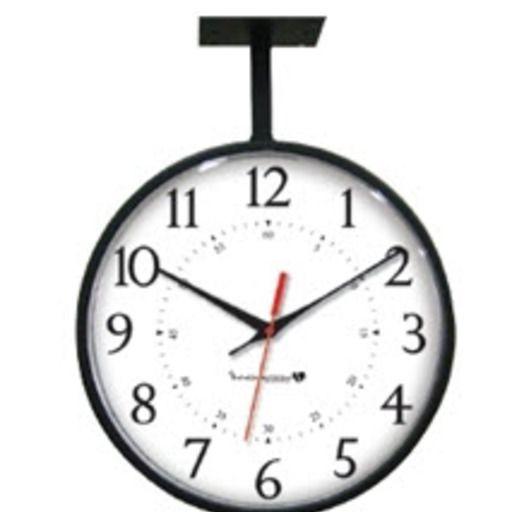 clocksschool