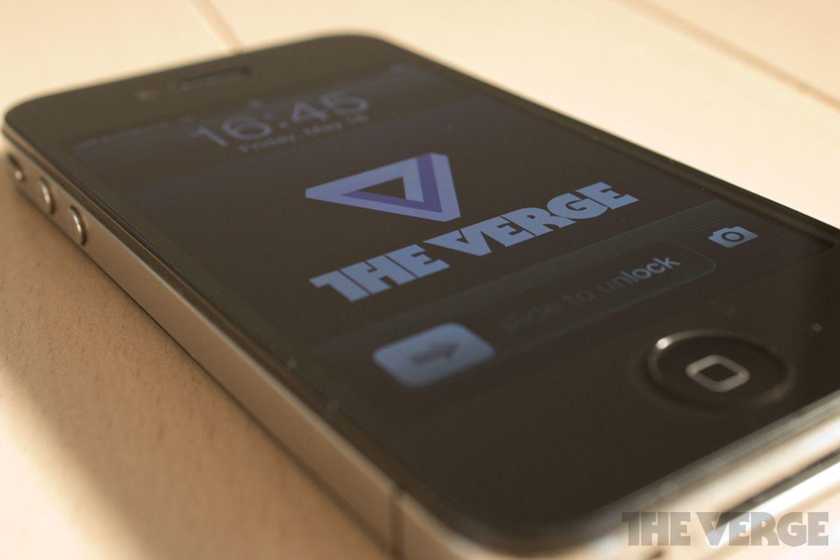 iphone stock 1020