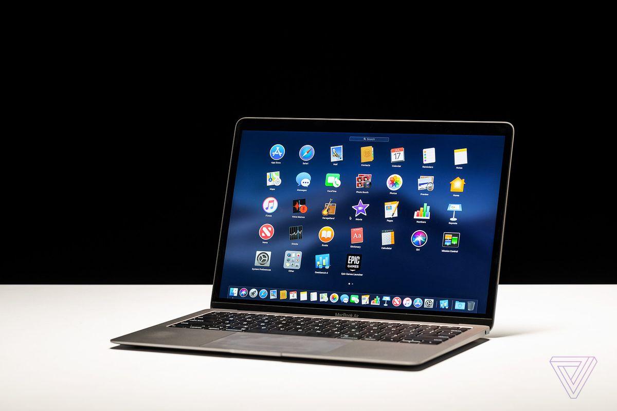 Image result for display macbook