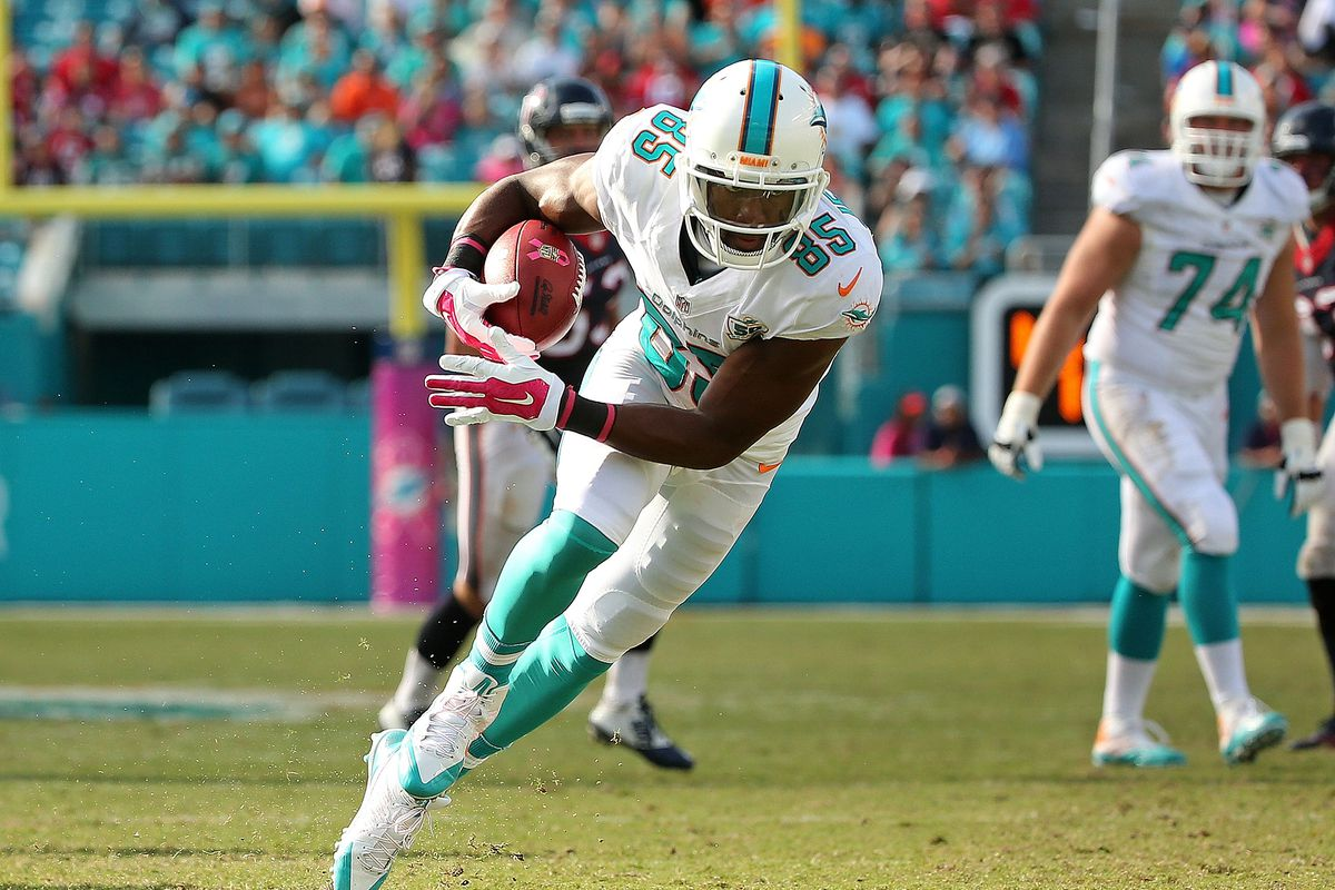 greg jennings miami dolphins jersey