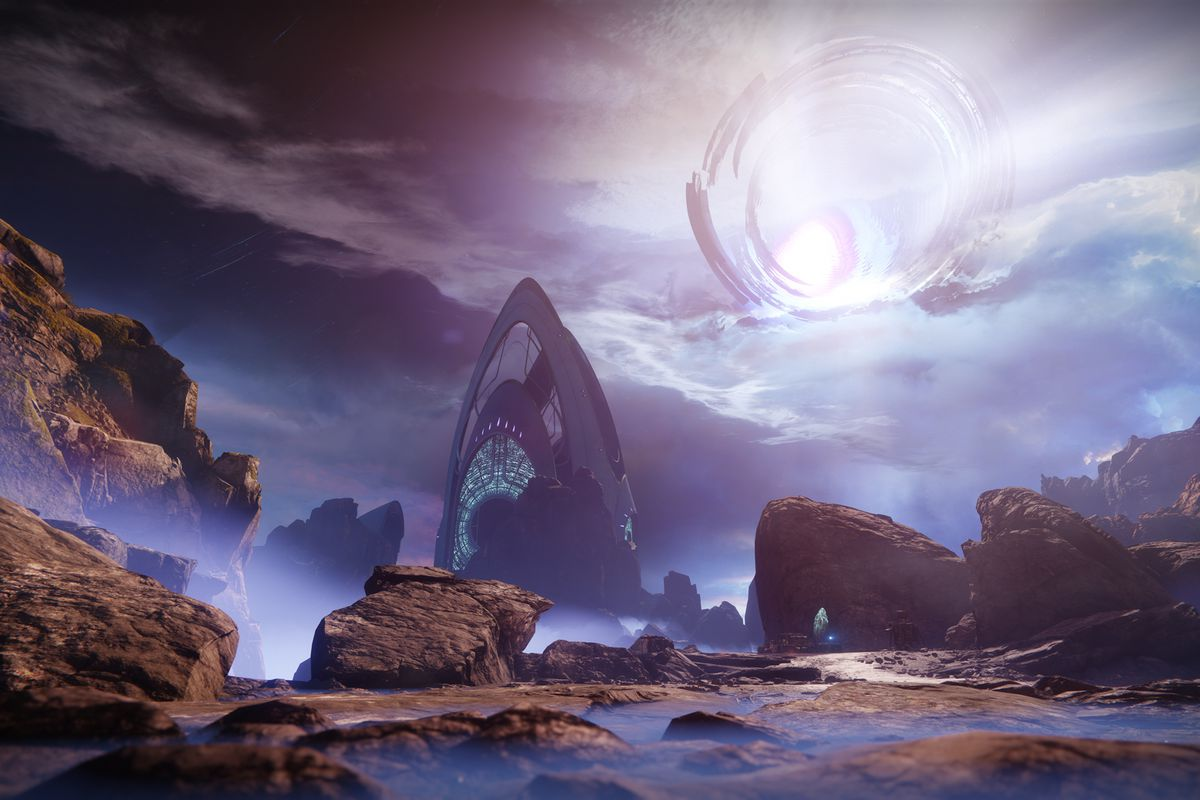 bungie is handling destiny 2 s new three week reset cycle in cool
