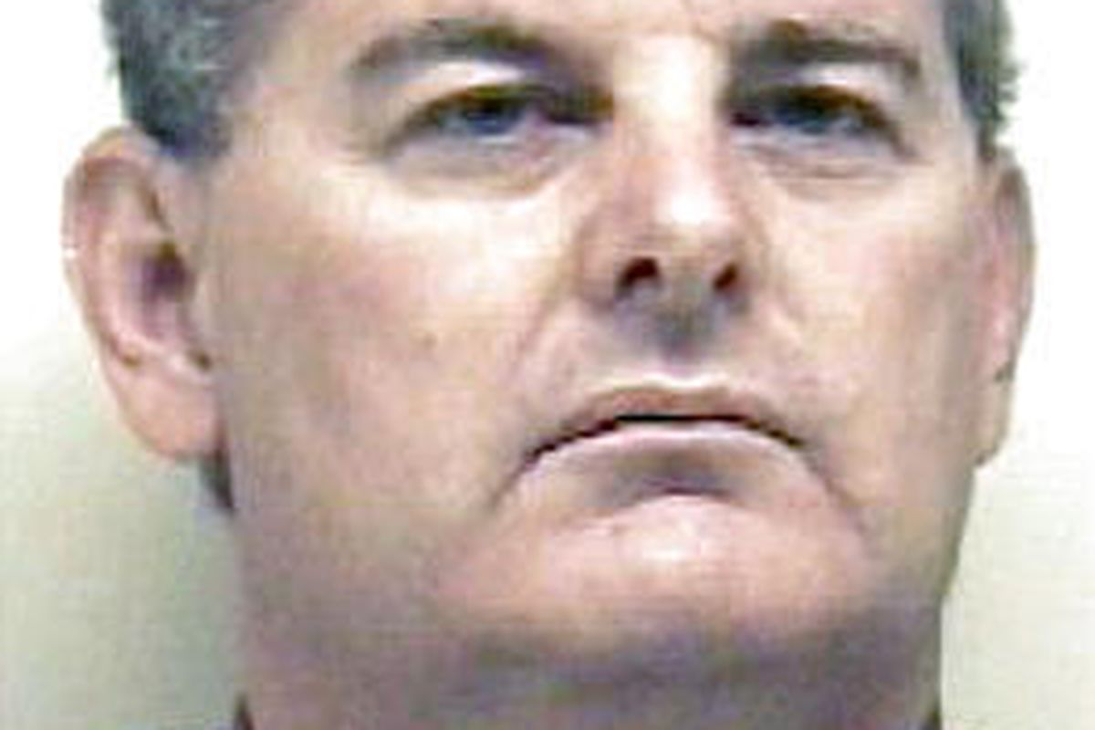 Dr. Steven Pack, of Alpine, was arrested Thursday for investigation of voyeurism after he filmed two women changing in one of his exam rooms.