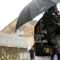 Louis Vuitton;