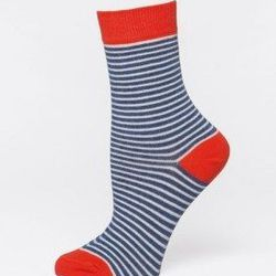 """<a href=""""http://www.convertstyle.com/pact-socks"""">Pact</a>, ll organic, made in factories entirely run by wind power!"""