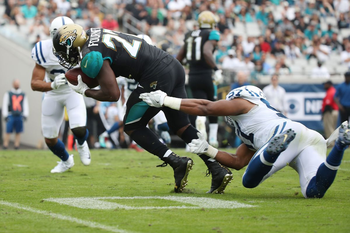 cf6e9402 Jacksonville Jaguars vs. Indianapolis Colts: Live blog regular ...
