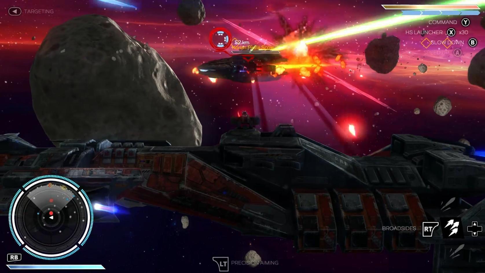 rebel_galaxy_broadside