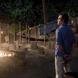 """Jeff Probst is the host of """"Survivor: Game Changers."""" The 34th season premieres, Wednesday, March 8, on CBS. The season premiere marks the 500th episode of the series."""
