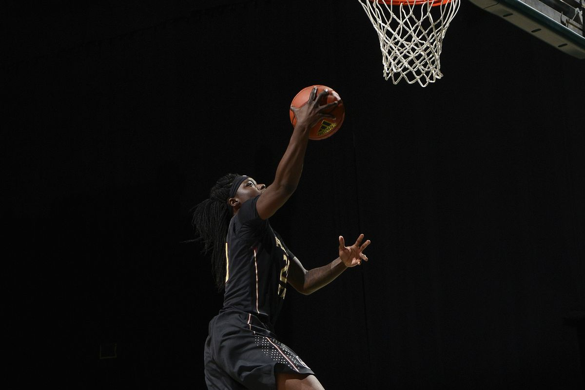 NCAA BASKETBALL: DEC 29 Women's - Florida State at Miami
