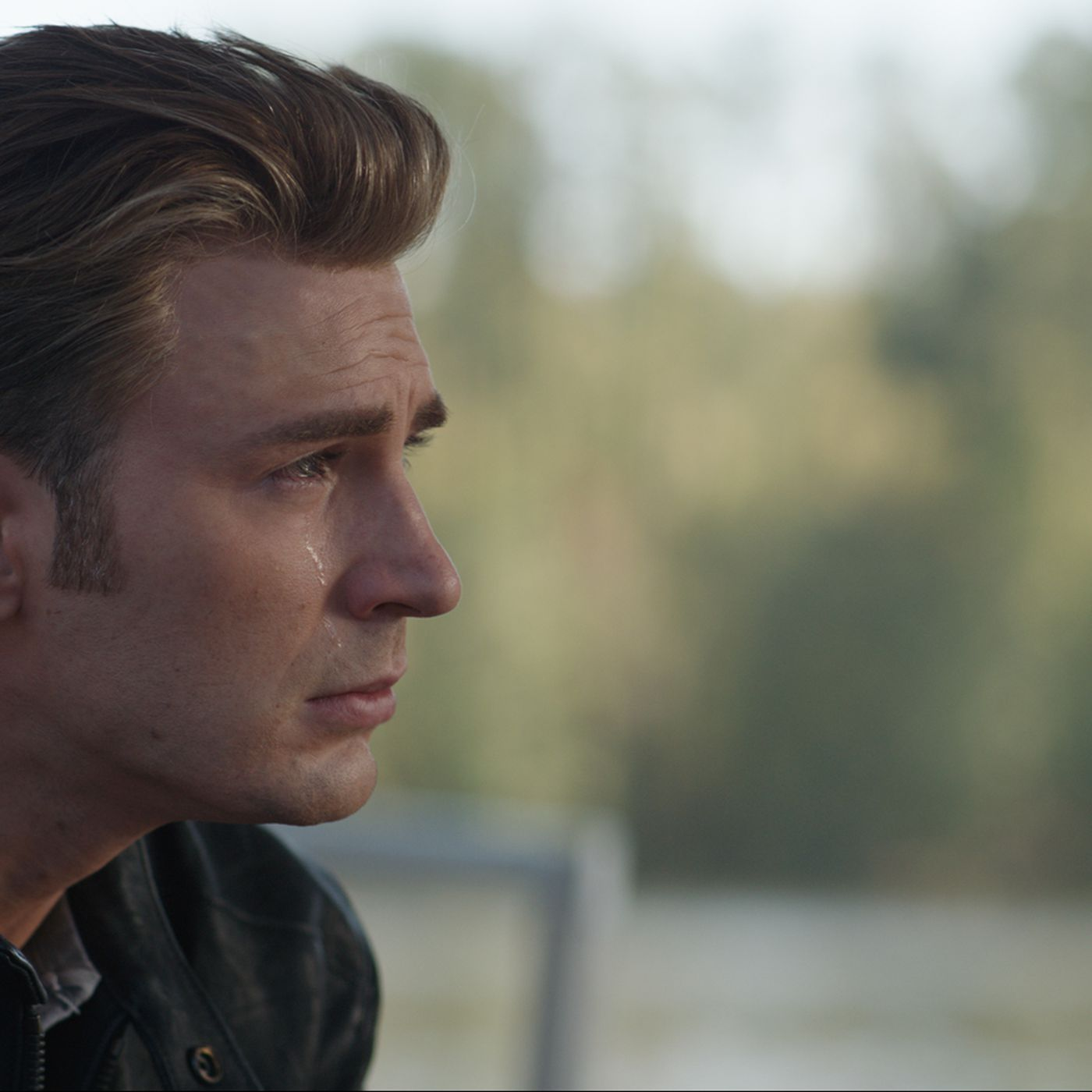 Avengers Endgame Review A Marvel Miracle And A Fitting