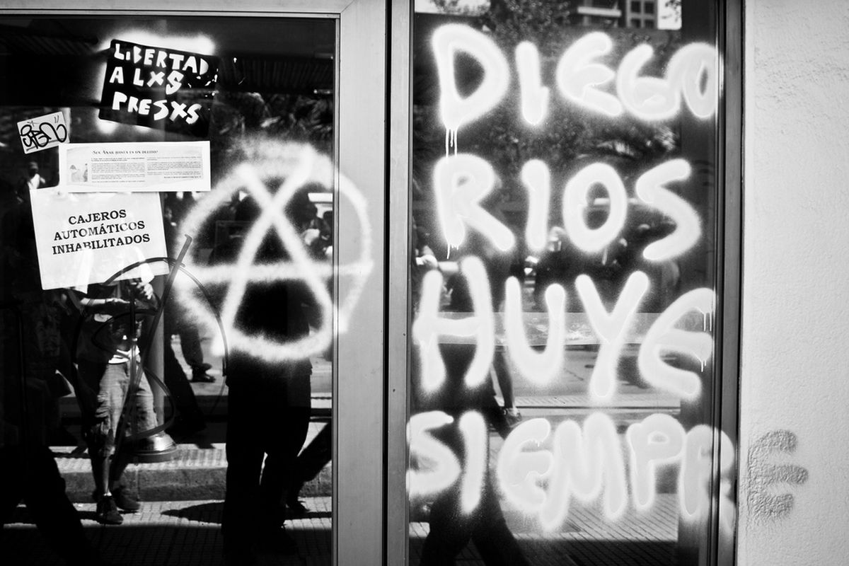 mexico eco-terrorists (flickr)