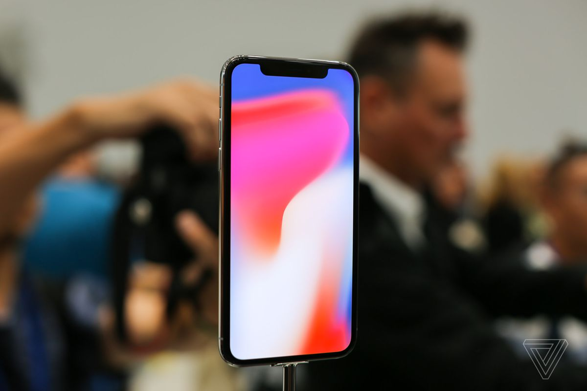 Iphone X 5 Best And Worst Features Of Apple S New