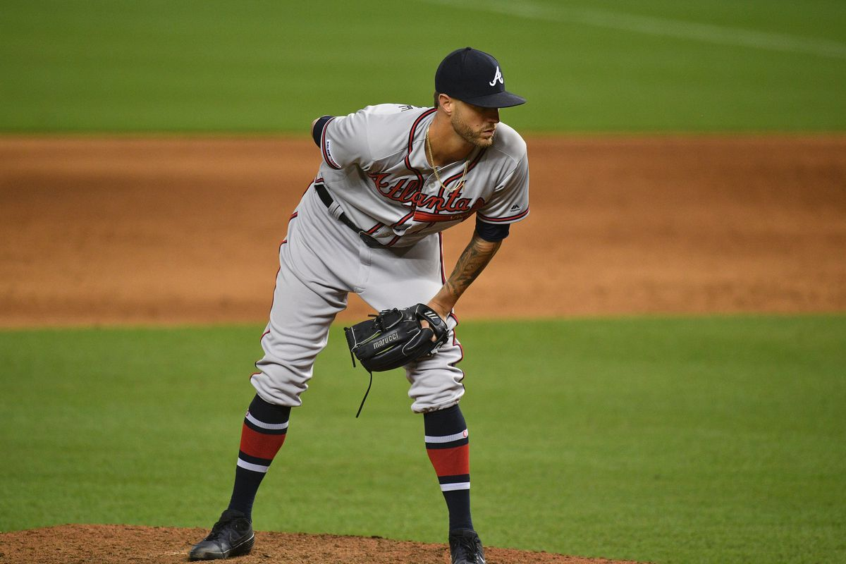The Yankees, the Braves, and the decision to go all-in