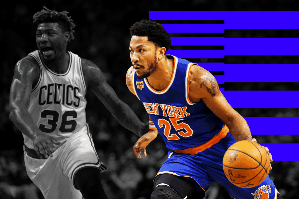 74c06ade855 How Derrick Rose can find success again - SBNation.com