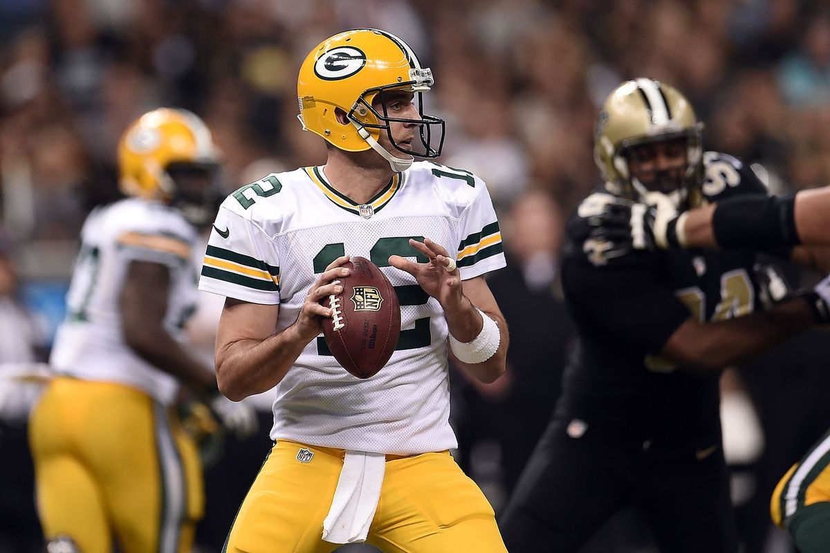 Packers At Saints Week 3 2020 Game Time Tv Channel Online Streaming Odds More Acme Packing Company