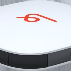 """<b>Karma Portable Wifi</b><br> On the subject of portability, apparently we can now take wifi wherever we go. <a href=""""https://yourkarma.com/store"""">Preorder</a> (for delivery in December) <b>Karma Go</b> for <b>$149</b> and never search for free - usuall"""