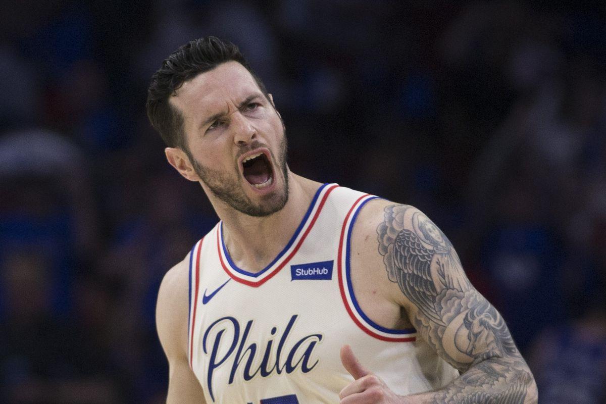The Brotherhood Takes On The 2018 Nba Playoffs Duke Basketball Report