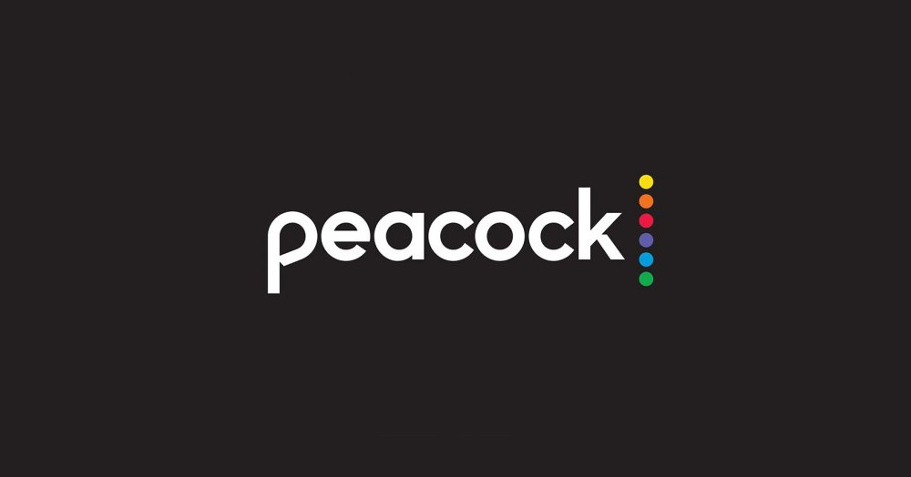 NBCUniversal's streaming service is called Peacock
