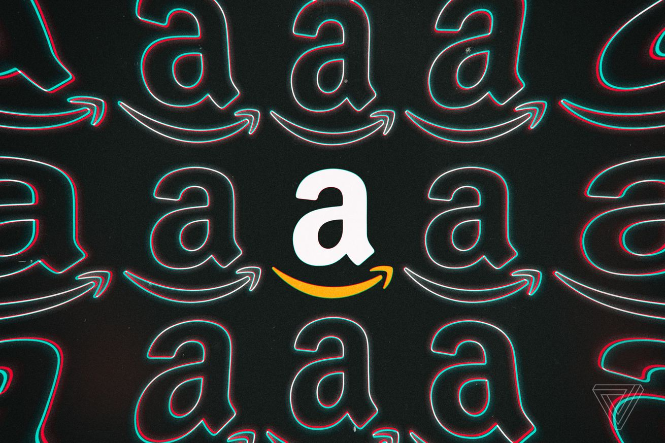 Amazon extends ban on police use of its facial recognition software 'until further notice'