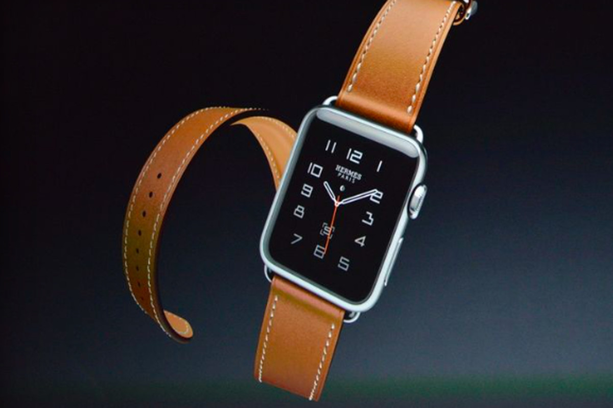 s vox coming the watches is to apple pin know what watch need here you