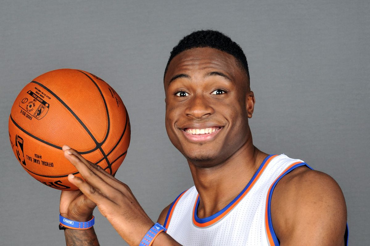 It Doesn T Matter If Thanasis Antetokounmpo Can Play