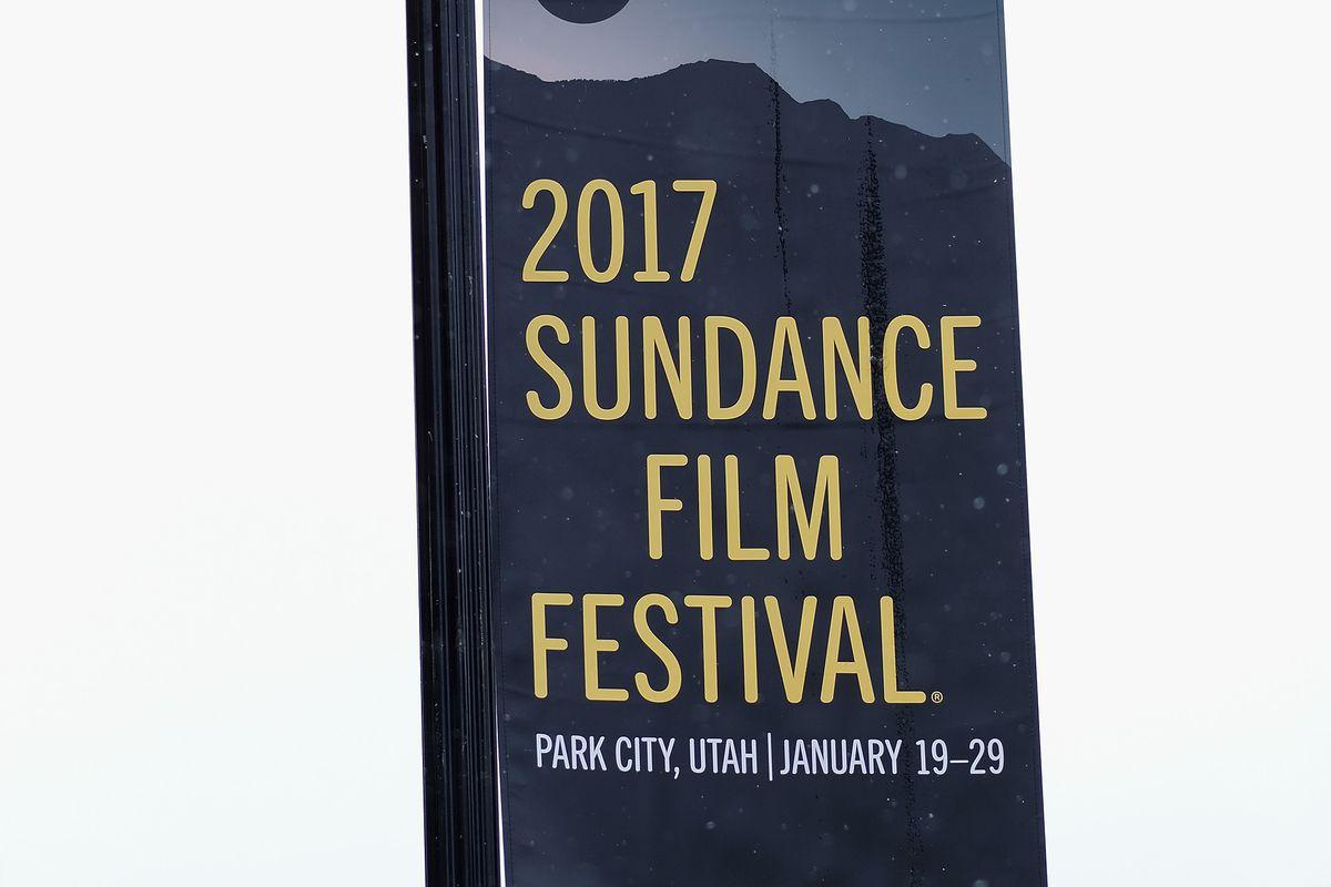 Acura Studio At Sundance Film Festival 2017 - Day 2 - 2017 Park City