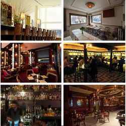 """<a href=""""http://ny.eater.com/archives/2012/08/eaterwire_846.php"""">Updating the Cocktail Heatmap</a>"""
