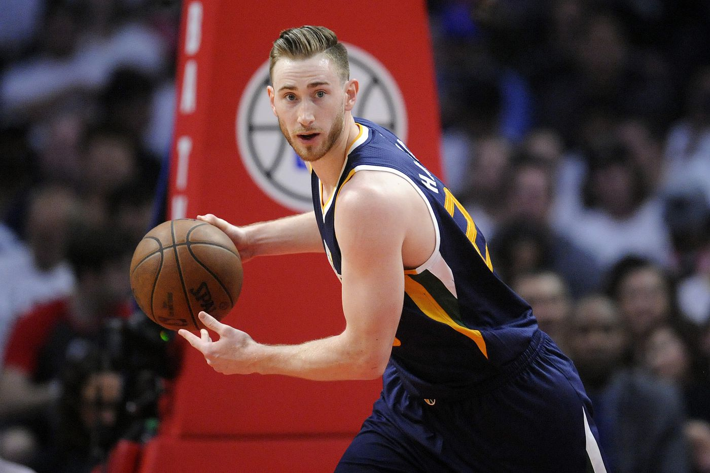 all nba trades and free agent signings 2017