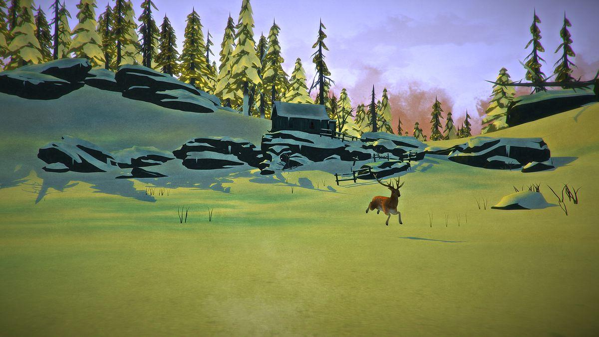 the_long_dark_deer