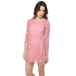 "BB Dakota Zelma dress, <a href=""http://www.bbdakota.com/zelma-dress/d/2842_cl_7497"">$73.50</a> (was $105)"