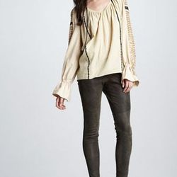 """<a href=""""http://www.neimanmarcus.com/p/Skaist-Taylor-Sequin-Sleeve-Top-Washed-Leather-Skinny-Pants-Skaist-Taylor/prod151620028_cat42900731__/;jsessionid=FF40B621283BC37C9797A58B7B9595F2?icid=&searchType=EndecaDrivenCat&rte=%252Fcategory.jsp%253FitemId%253"""