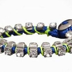 "<a href=""http://www.express.com/thread-wrapped-2-row-rhinestone-bracelet-46153-116/control/page/6/show/3/index.pro?pubname=ShopStyle.com&pubID=k108283""> Express thread wrapped 2-row rhinestone bracelet</a>, $29.90 express.com"