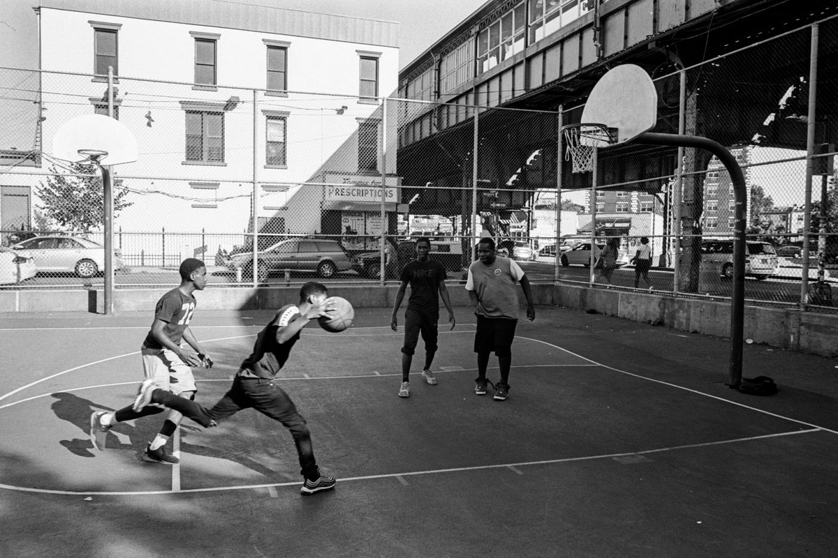 New York, NY Basketball Games Events | Eventbrite