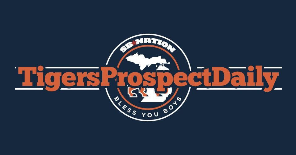 Tigers_prospect_daily