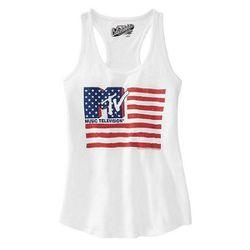 "<b>Old Navy</b> <a href=""http://oldnavy.gap.com/browse/product.do?vid=1&pid=524045002"">MTV Flag Tank</a>, $12.94"