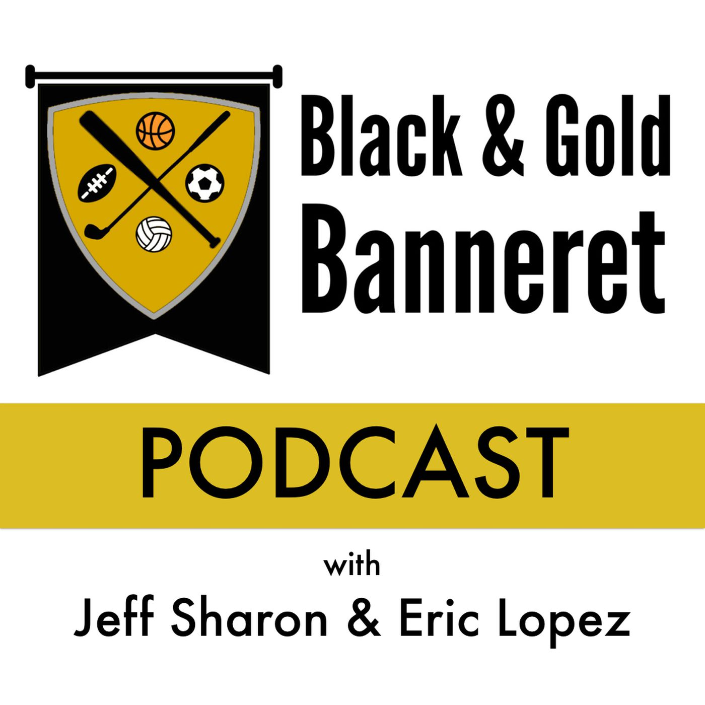 Podcast Previewing The War On I 4 With Dave Ryan Of Cbs Sports Network Black Gold Banneret