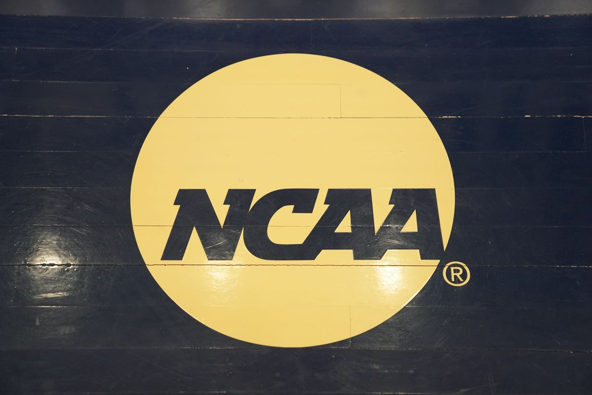 ncaa-voting-recruiting-dead-period-legislation-early-enrollee-eligibility-proposal-2020-2021-covid19