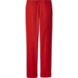 Pants, $49.90