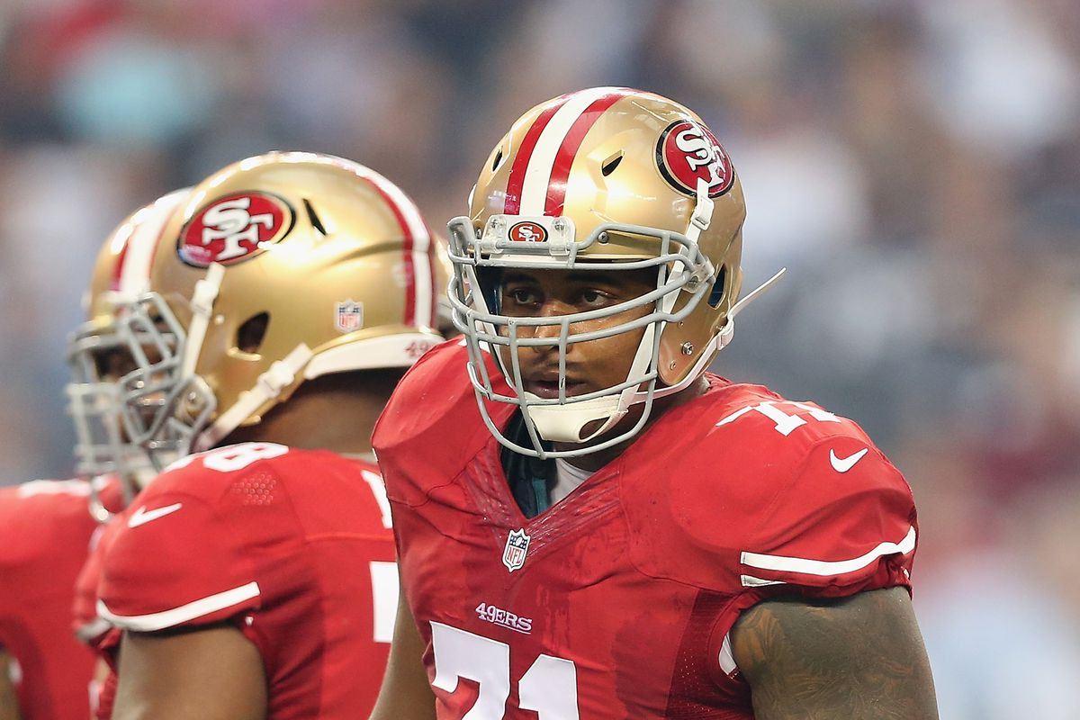Southern California high school closed after threat from former NFLer Jonathan Martin