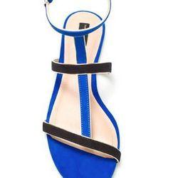 "<a href=""http://www.zara.com/webapp/wcs/stores/servlet/product/us/en/zara-us-S2012/189510/704514/SANDAL%2BWITH%2BCOMBINED%2BSTRAPS""> Zara sandal with combined straps</a>, $35.90 zara.com"