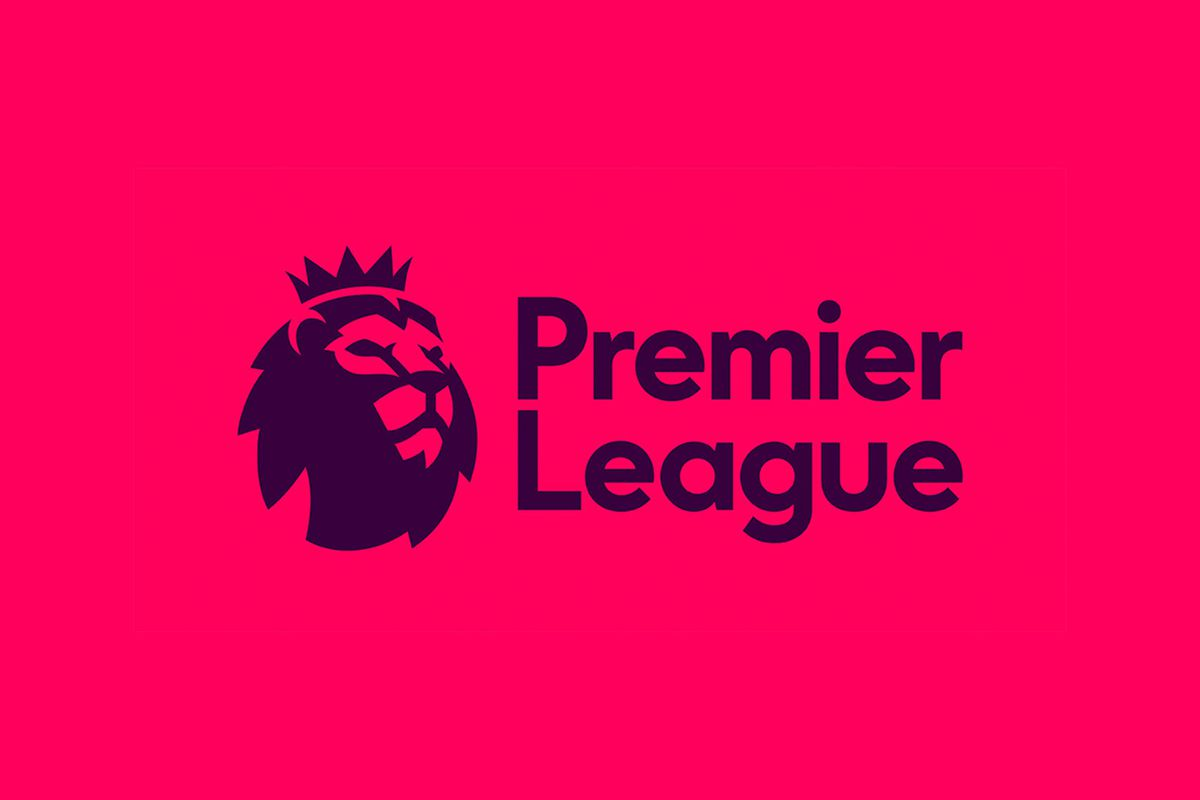 Amazon Has Scored The Rights To Stream Premier League Football Soccer Matches In The Uk For Three Years Its The First Time That Brits Will Be Able To