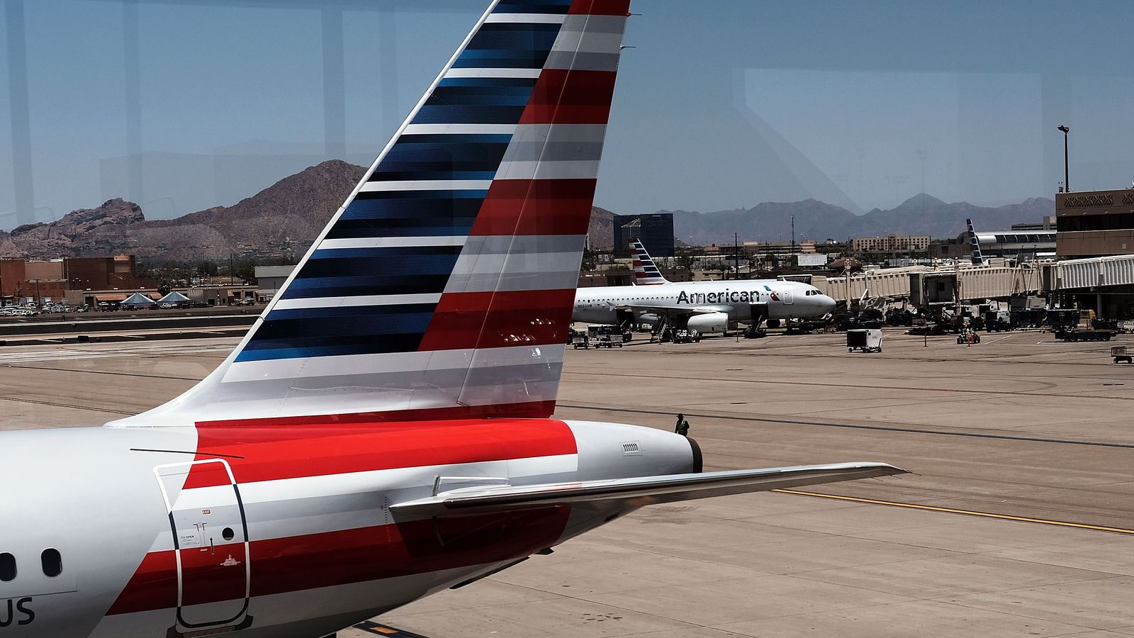 Image Result For Are Laptops Allowed On American Airlines