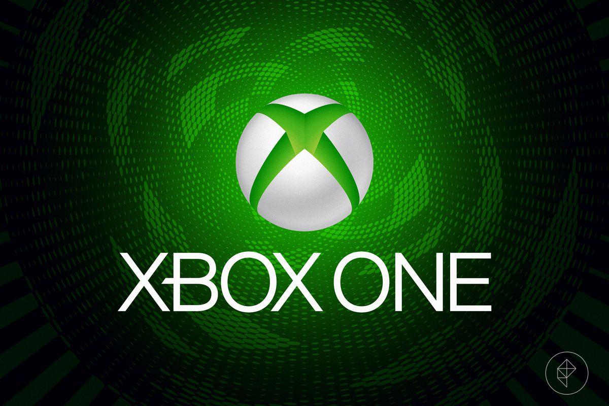 Xbox at E3 | Xbox - Xbox Official Site: Consoles, Games ...