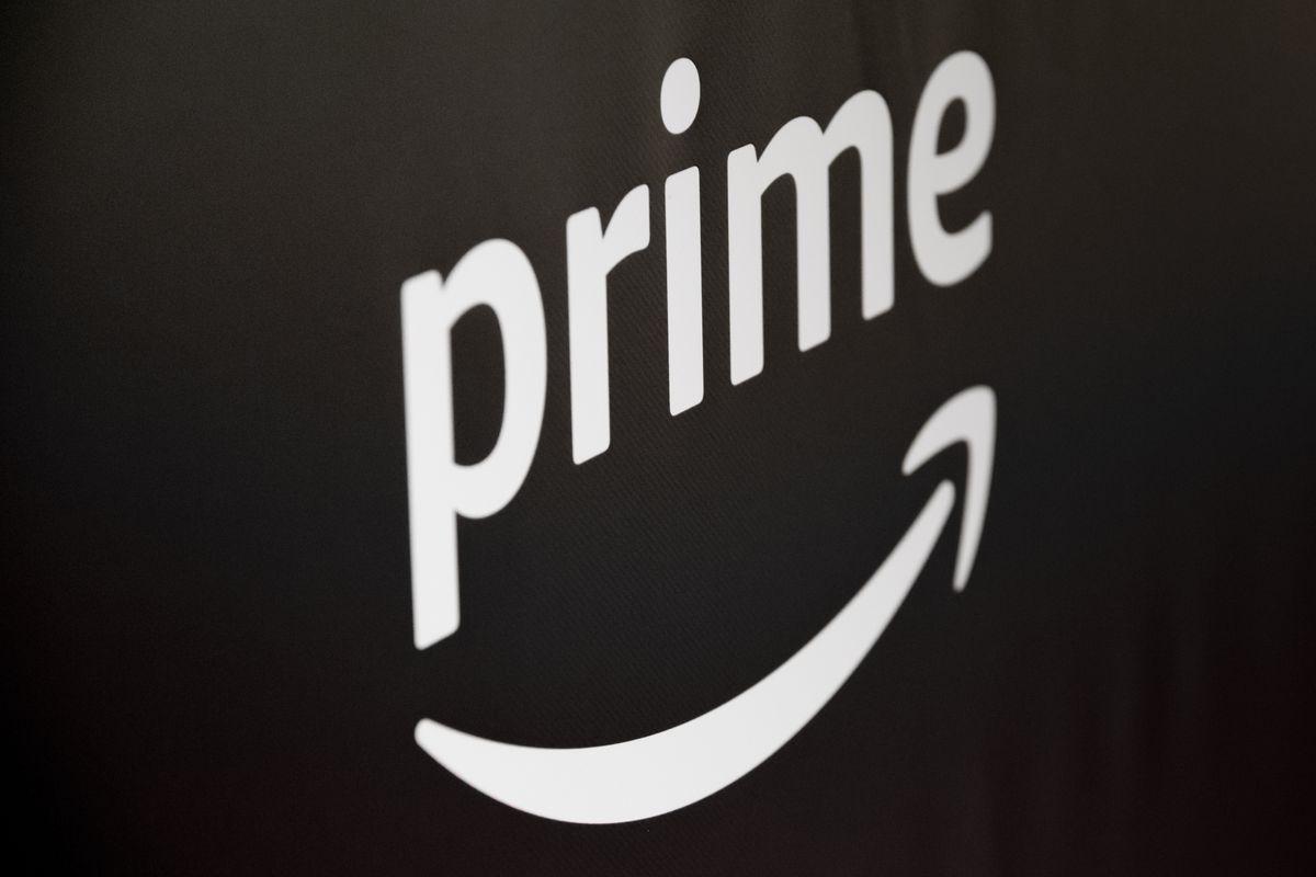 Amazon Prime 'The Grand Tour' Season 2 Premiere In Essen