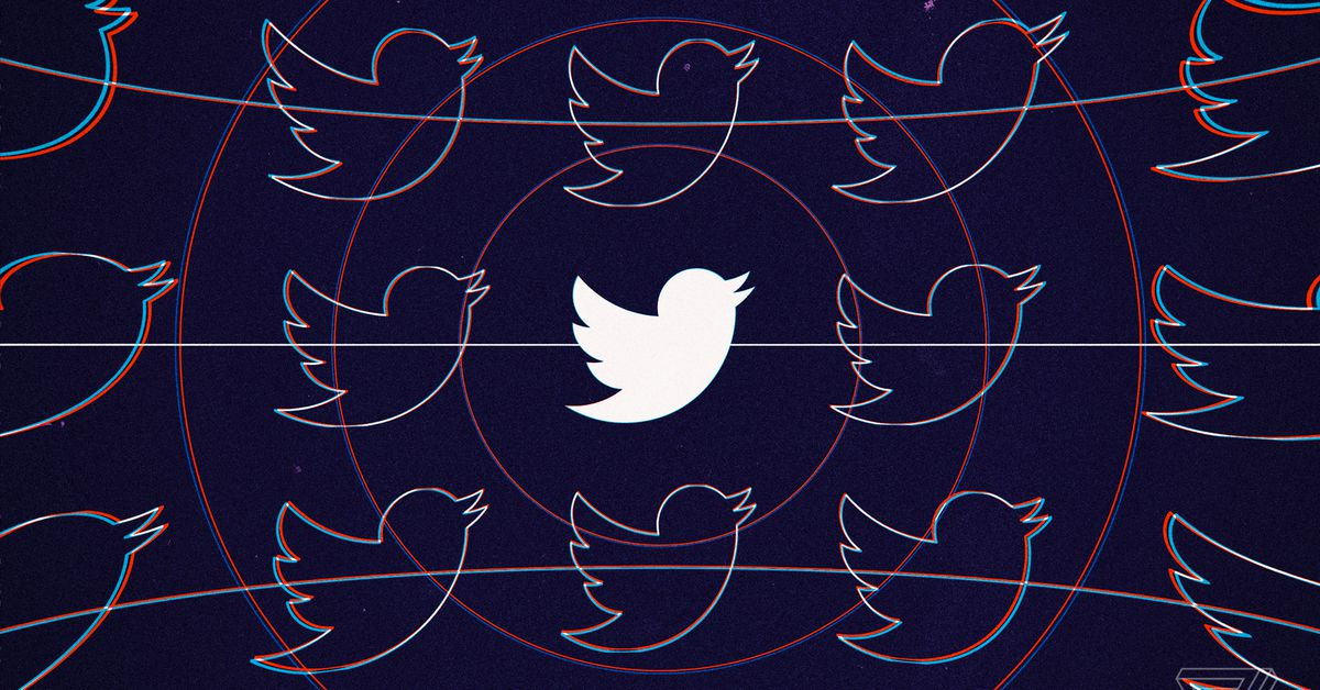 Why Twitter has been Slow to Ban White Nationalists