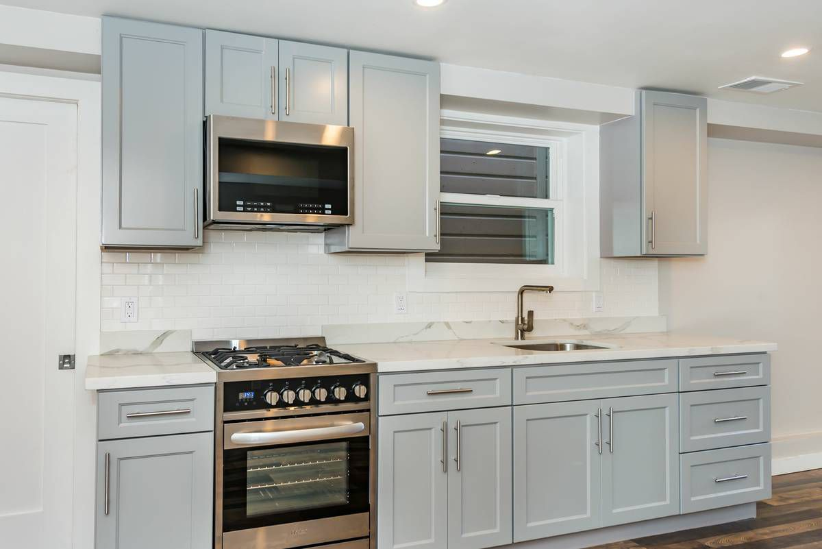 What $2,700 rents you in San Francisco right now - Curbed SF