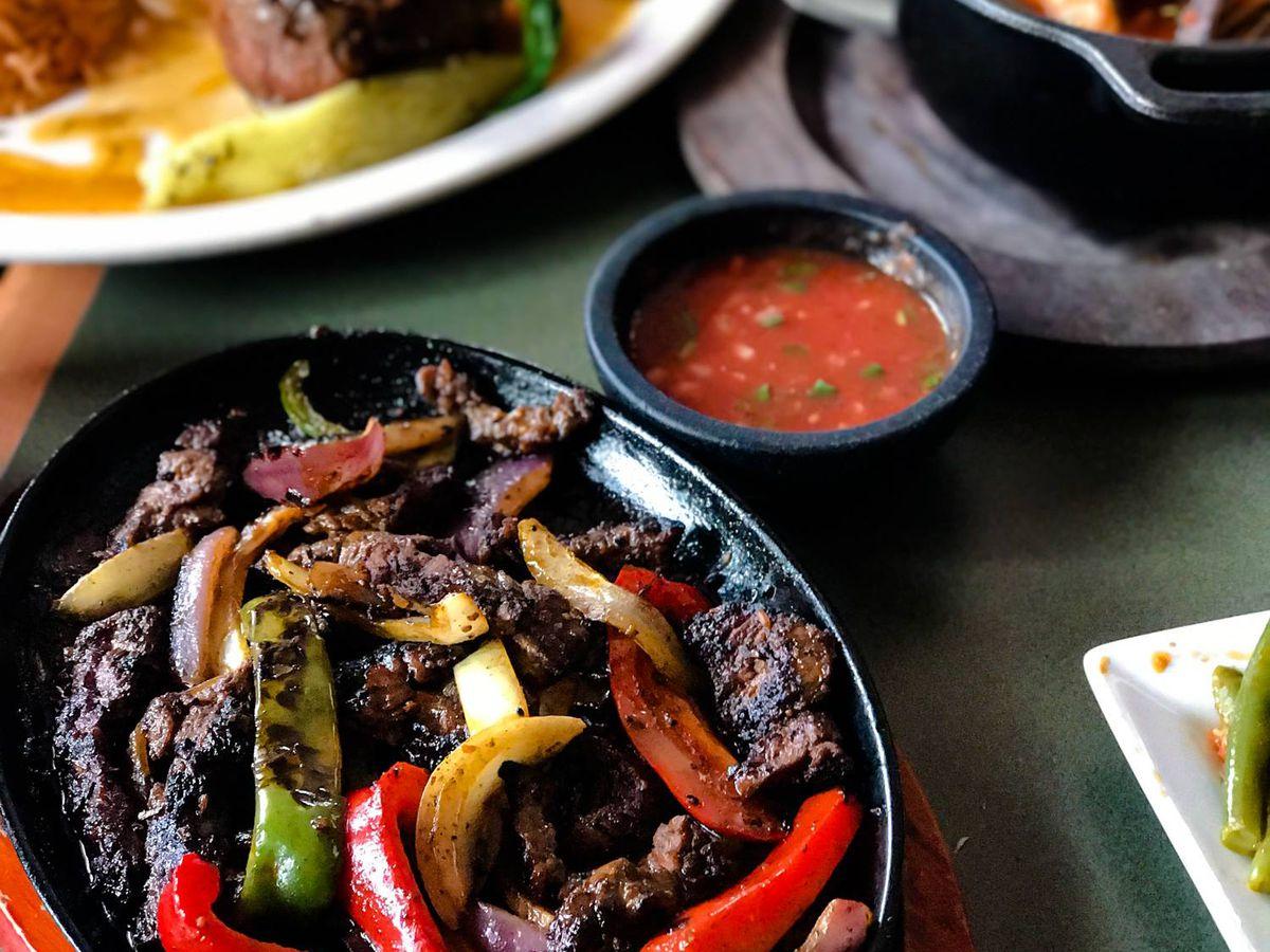 14 Halal-Friendly Dining Destinations Across Metro Detroit