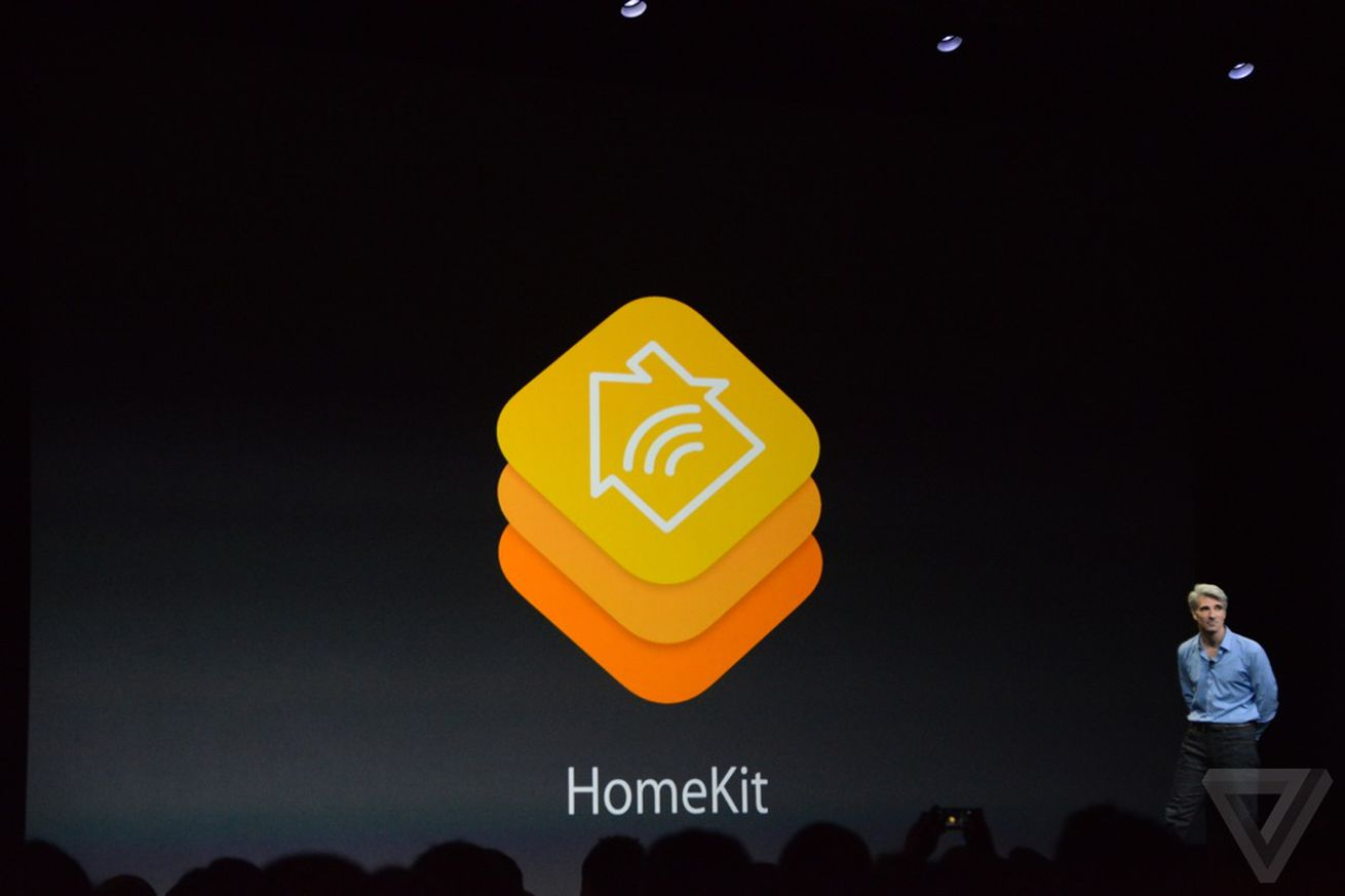 apple fixes homekit bug that gave attackers control over smart home gadgets